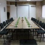 konferencijske sale beograd