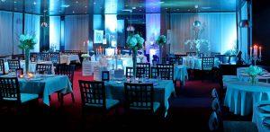 panorama weddings